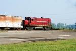 Arkansas and Missouri Railroad 58