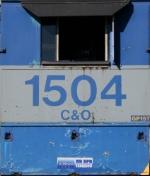 CO 1504