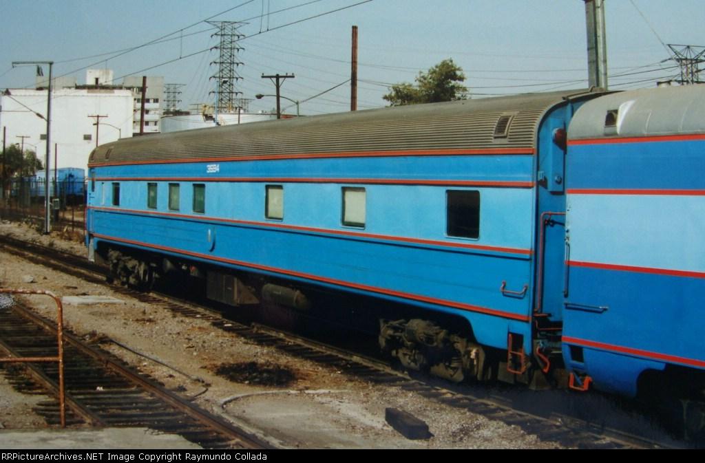 FNM 3594