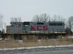 KCS 4712