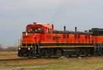 BNSF 1292