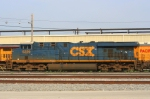 CSX 5229