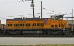 UPY 2627