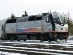 NJT Alstom PL42AC 4028
