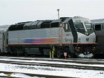 NJT Alstom PL42AC 4022