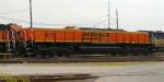 BNSF 270