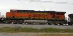 BNSF 6047