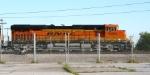 BNSF 6253