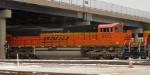 BNSF 9173
