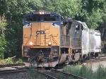 CSX 4846