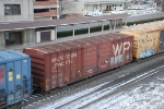 WP 38074