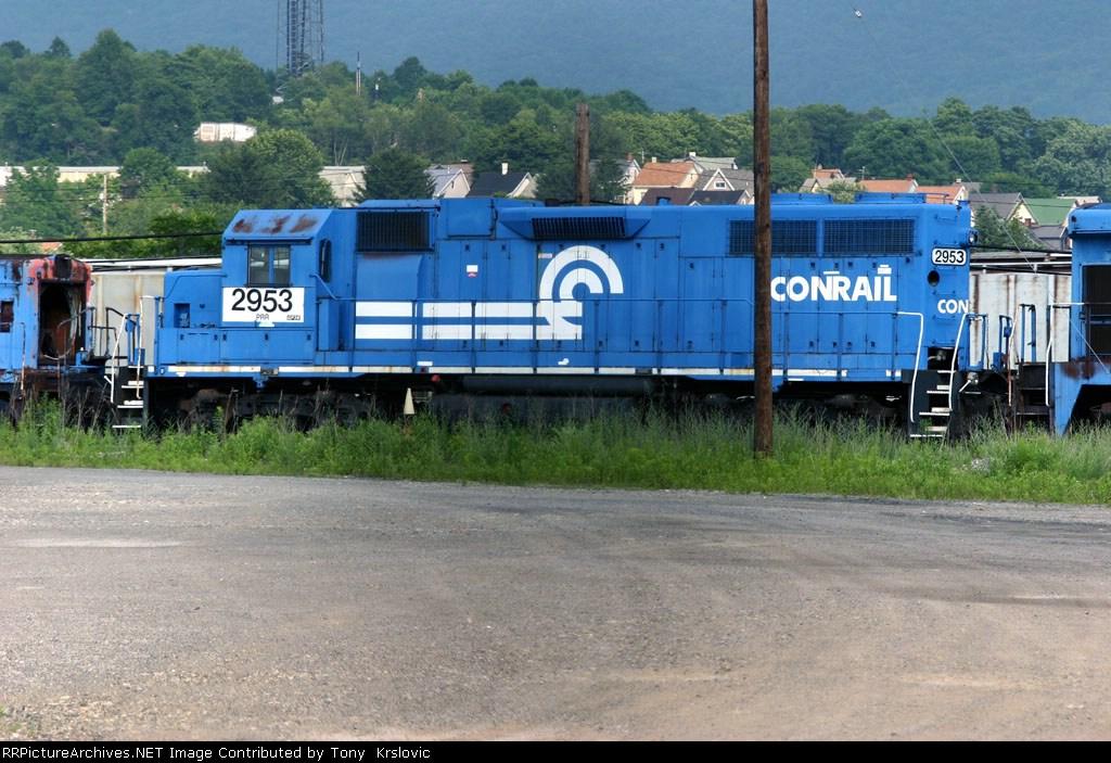 NS 2953