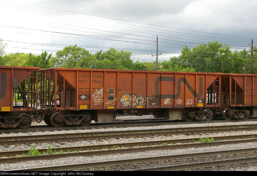 CN 90204