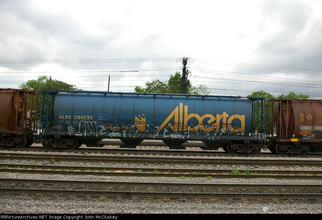 ALNX 396259