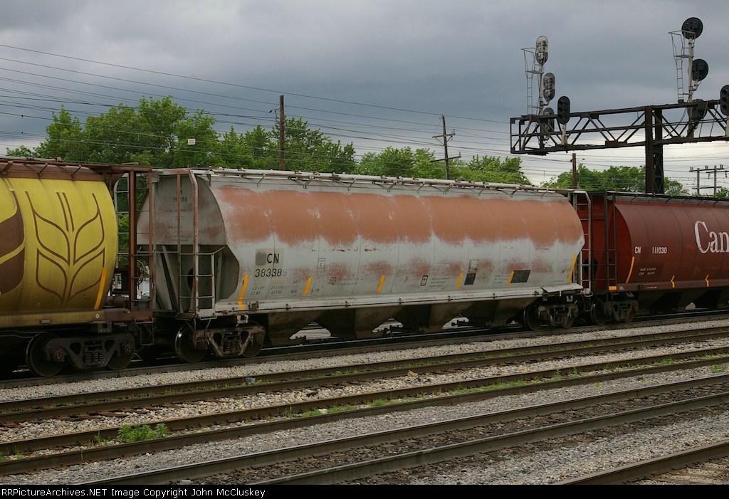 CN 383386