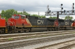CN 2706