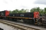 CN 261