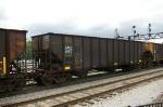 GACX 492