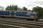 METX 1566