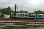 METX 1615