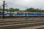 METX 1061
