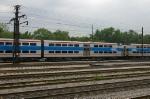 METX 1548