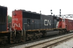 CN 5762