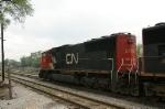 CN 5783