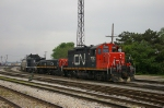CN 7262