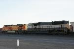 WB coal DPUs