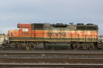 BNSF 2189