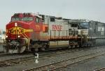 BNSF 771