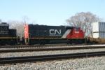 CN 9449