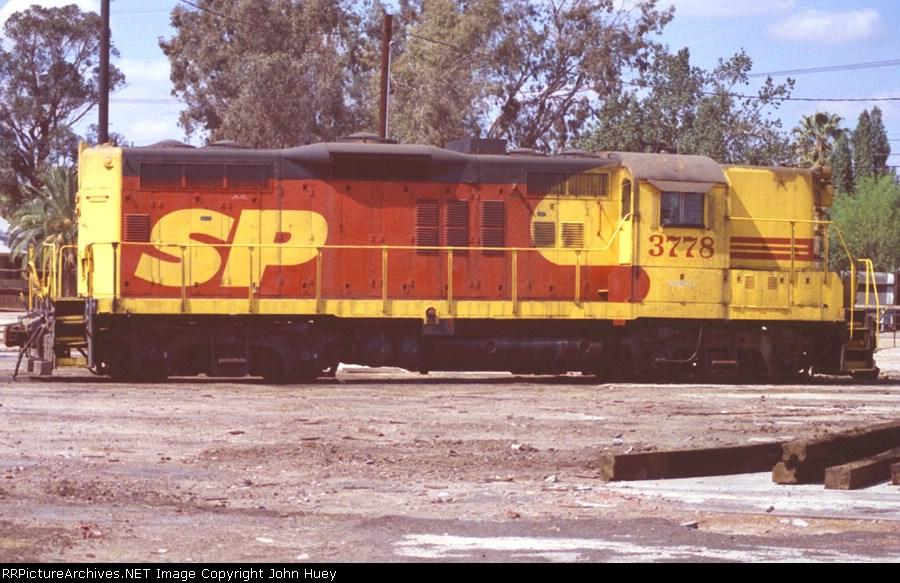 SP 3778