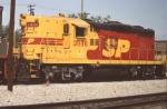 SP 3846 GP9R