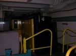 MTA 10