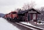 CP 5629