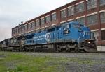 NS 8401