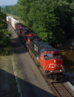 CN 2605