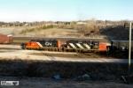 CN 7075 & CN 4139