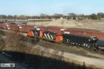 CN 4139 & CN 7075