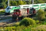 CN 4710 & GOT 604