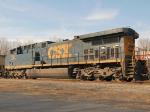 CSX 559
