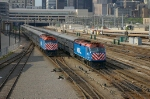 METX 116 & 189
