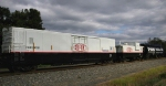 Dupont mobile railcar training