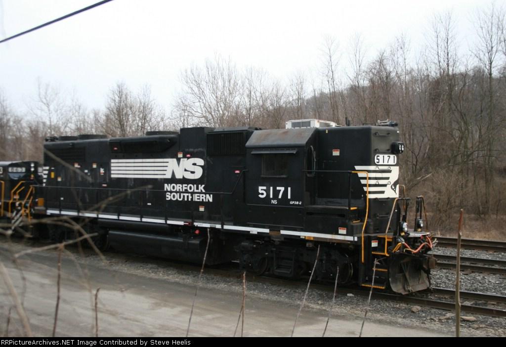NS 5171