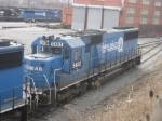 NS 5402