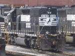 NS 6148