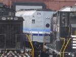 AMT 270