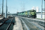 FPPX coal near Tower 55
